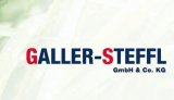 Galler-Steffl GmbH & Co. KG